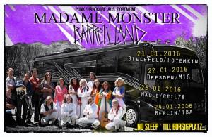 tour_januar16
